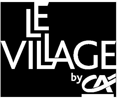 Village-CA